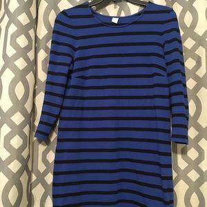 Old Navy Oversized Sweater Dress
